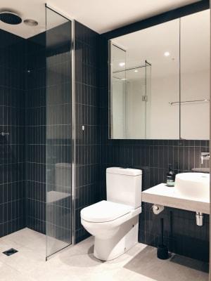 $250, Flatshare, 2 bathrooms, A'Beckett Street, Melbourne VIC 3000