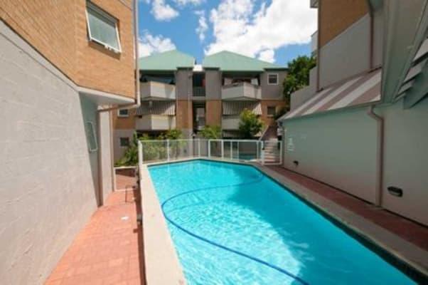 $160, Flatshare, 3 bathrooms, Main Street, Kangaroo Point QLD 4169
