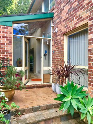 $340, Share-house, 3 bathrooms, Spofforth Street, Cremorne NSW 2090