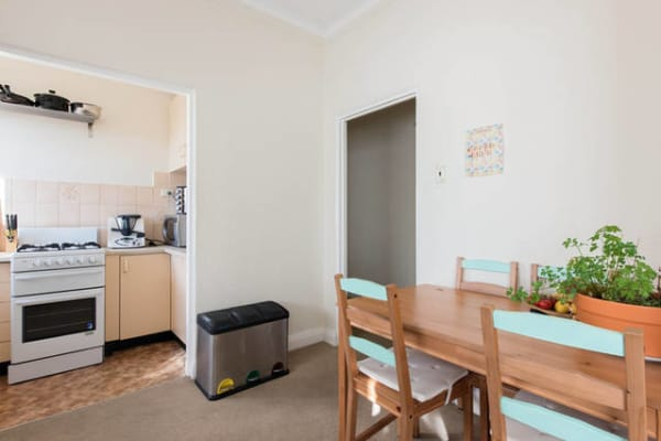 $370-380, Flatshare, 2 rooms, Park Parade, Bondi NSW 2026, Park Parade, Bondi NSW 2026