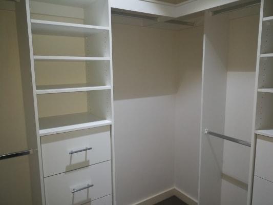 $360, Flatshare, 3 bathrooms, Nipper Street, Homebush NSW 2140