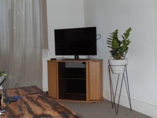 $250, Flatshare, 3 bathrooms, Wansey Road, Randwick NSW 2031