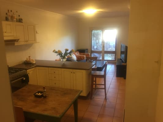 $175, Share-house, 5 bathrooms, Gowrie Street, Newtown NSW 2042