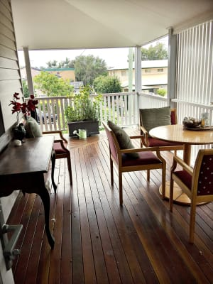 $200, Share-house, 2 bathrooms, Vernon Street, Nundah QLD 4012