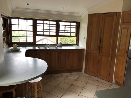 $350, Share-house, 3 bathrooms, Northumberland Avenue, Stanmore NSW 2048