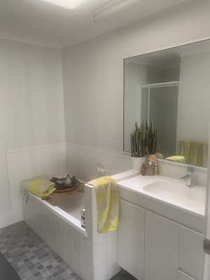 $200, Share-house, 2 bathrooms, Marian Gardens, Elermore Vale NSW 2287