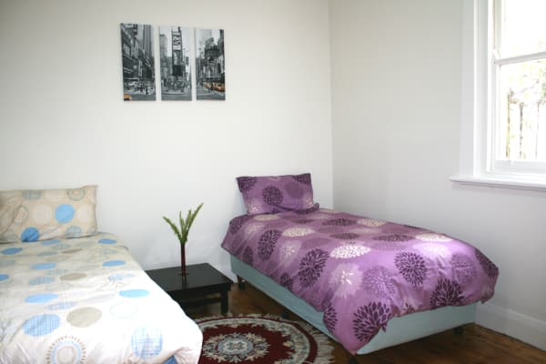 $120, Share-house, 4 bathrooms, Glen Huntly Road, Caulfield South VIC 3162