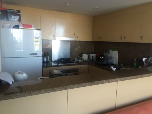 $280, Flatshare, 3 bathrooms, Help Street, Chatswood NSW 2067