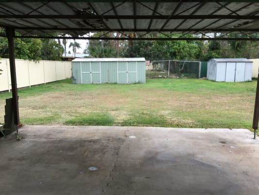 $140, Share-house, 3 bathrooms, Kingston Road, Kingston QLD 4114