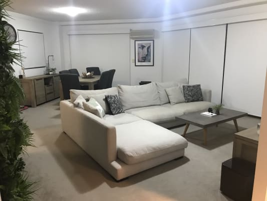 $250, Flatshare, 3 bathrooms, Gregory Terrace, Spring Hill QLD 4000