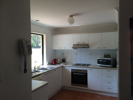 $150, Share-house, 3 bathrooms, Colburn Avenue, Victoria Point QLD 4165