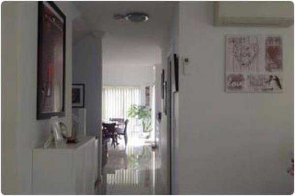 $250, Share-house, 5 bathrooms, Abbey Lane, North Parramatta NSW 2151