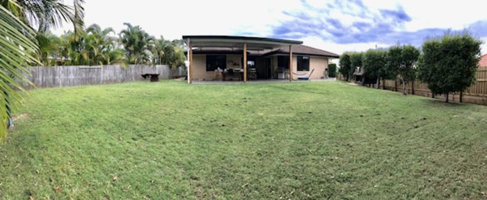 $200, Share-house, 4 bathrooms, Carolyn Court, Little Mountain QLD 4551