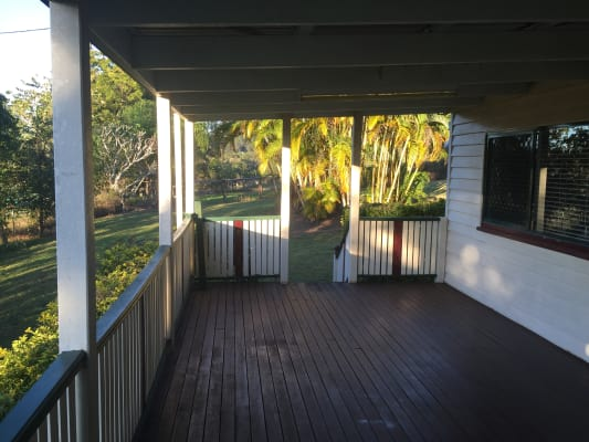 $230, Share-house, 4 bathrooms, Diddillibah Road, Woombye QLD 4559