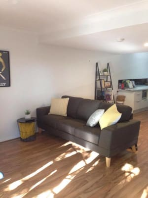 $210, Share-house, 3 bathrooms, Richmond Road, Morningside QLD 4170