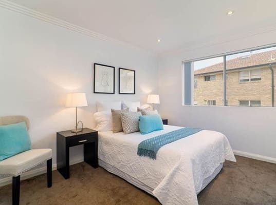 $360, Flatshare, 2 bathrooms, Shirley Road, Wollstonecraft NSW 2065