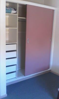 $70, Share-house, 2 bathrooms, High Str., Northcote VIC 3070