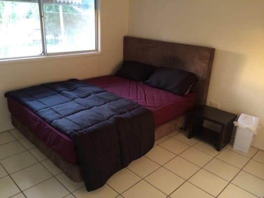 $165, Share-house, 3 bathrooms, Daisy Hill Road, Daisy Hill QLD 4127