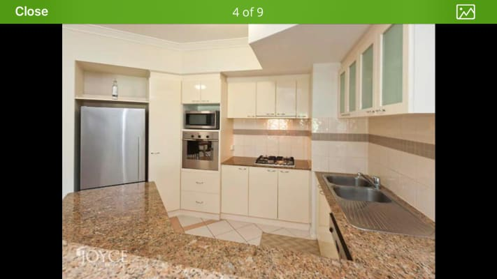 $230, Whole-property, 3 rooms, Stirling Street, Perth WA 6000, Stirling Street, Perth WA 6000