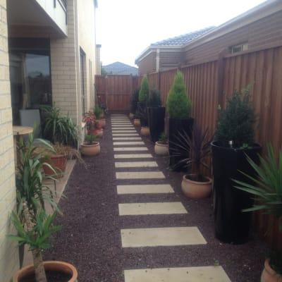 $250, Share-house, 5 bathrooms, Elwood Avenue, Pakenham VIC 3810