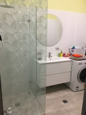 $260, Flatshare, 4 bathrooms, Ashburner Street, Manly NSW 2095