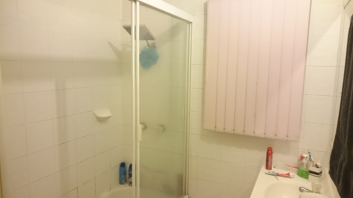 $210, Share-house, 2 bathrooms, Ailsa Street, Aspley QLD 4034