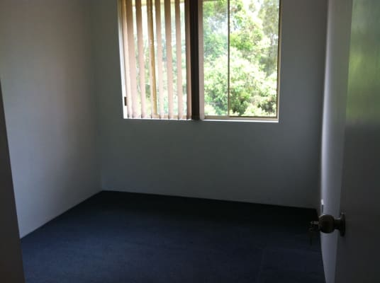 $180, Flatshare, 2 bathrooms, Equity Place, Canley Vale NSW 2166