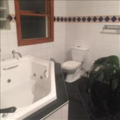 $230, Share-house, 4 bathrooms, Clyde Street, Saint Kilda VIC 3182