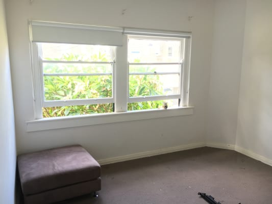 $266, Share-house, 2 bathrooms, Dudley Street, Coogee NSW 2034