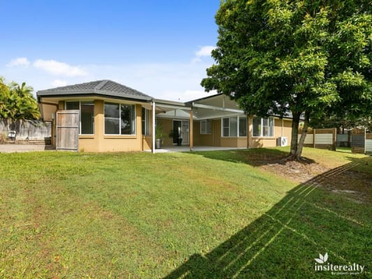 $250, Share-house, 4 bathrooms, Columbia Street, Sippy Downs QLD 4556