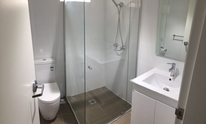$250-295, Share-house, 2 rooms, City Road, Chippendale NSW 2008, City Road, Chippendale NSW 2008