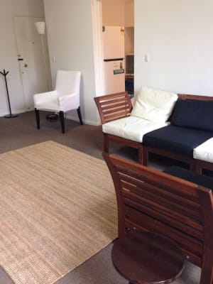 $215, Flatshare, 3 bathrooms, Alison Road, Randwick NSW 2031