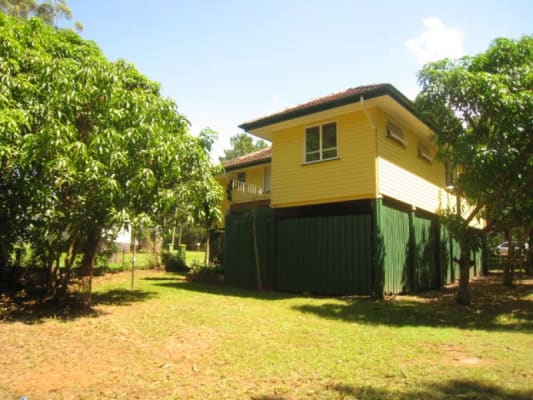 $0, Share-house, 4 bathrooms, Goolagong Street, Russell Island QLD 4184