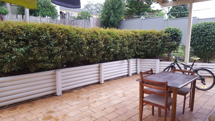 $250-280, Share-house, 2 rooms, Coxs Road, North Ryde NSW 2113, Coxs Road, North Ryde NSW 2113