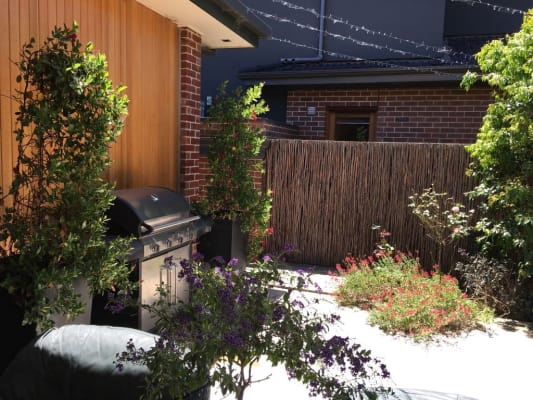 $250, Share-house, 6 bathrooms, Barkers Road, Kew VIC 3101