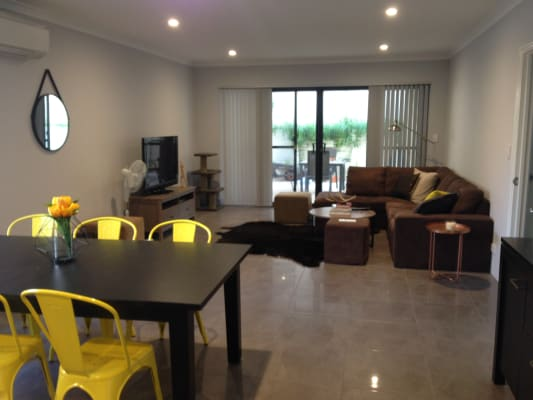 $175, Share-house, 4 bathrooms, Murray Way, Karrinyup WA 6018