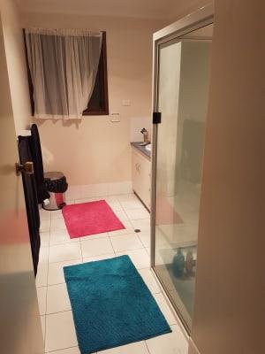 $110, Flatshare, 2 bathrooms, Dunemann Street, Kearneys Spring QLD 4350
