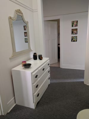 $213, Share-house, 3 bathrooms, Camberwell Road, Camberwell VIC 3124