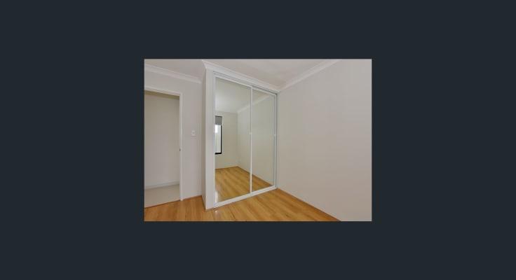 $160, Share-house, 3 bathrooms, Waterloo Street, Joondanna WA 6060