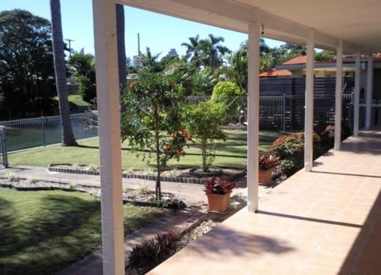 $150, Share-house, 3 bathrooms, Cresta Court, Broadbeach Waters QLD 4218