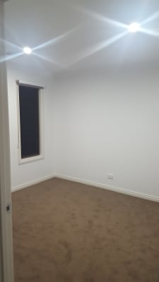 $175, Share-house, 3 bathrooms, Surrey Road West, Croydon VIC 3136