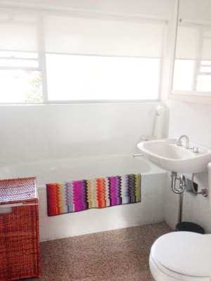 $350, Flatshare, 2 bathrooms, Ithaca Road, Elizabeth Bay NSW 2011