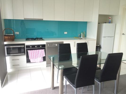 $190, Share-house, 2 bathrooms, Dandenong Road, Oakleigh East VIC 3166