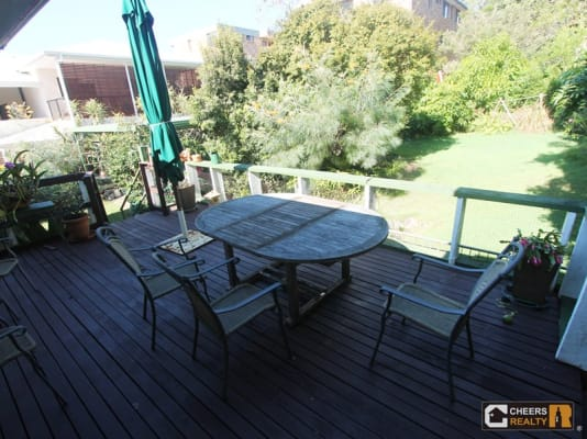 $160, Share-house, 4 bathrooms, Sherwood Road, Toowong QLD 4066