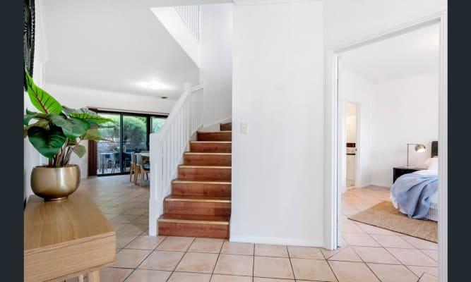 $165-255, Share-house, 5 rooms, Stella Street, Darlington SA 5047, Stella Street, Darlington SA 5047