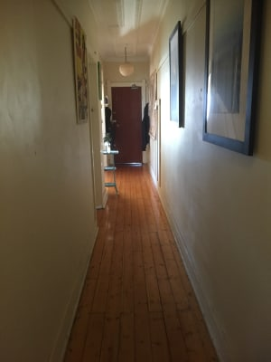 $290, Flatshare, 2 bathrooms, Coogee Bay Road, Coogee NSW 2034