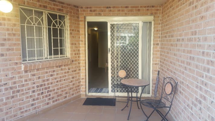 $235, Flatshare, 3 bathrooms, Anzac Parade, Kensington NSW 2033
