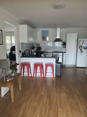 $165, Share-house, 4 bathrooms, Welling Drive, Mount Annan NSW 2567