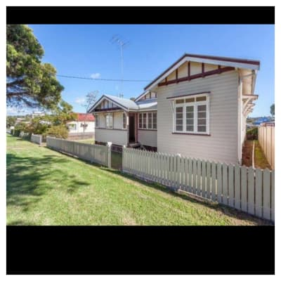$150, Share-house, 4 bathrooms, Gauntlet Street, North Toowoomba QLD 4350