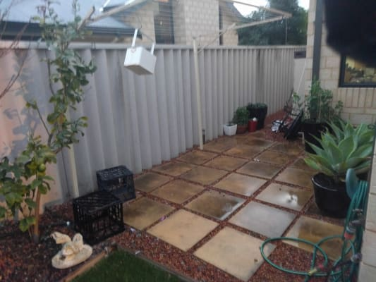 $155, Share-house, 3 bathrooms, Surrey Road, Rivervale WA 6103